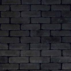 Countrystones 20x6,5x6 Basalt - 10342 - Steenvoordeel.nl