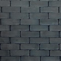 Countrystones 20x6,5x6 Belgium Blue - 10349 - Steenvoordeel.nl