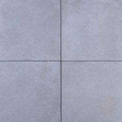 10786 GeoCeramica 60x60x4 Roccia Grey - Steenvoordeel