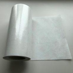 12104 Kunstgras lijmband 30 cm   Steenvoordeel
