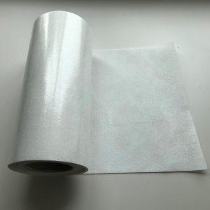 12104 Kunstgras lijmband 30 cm | Steenvoordeel