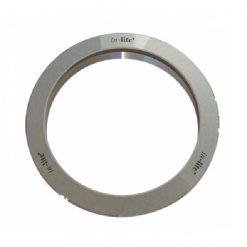 12512 Ring 68 RVS   Steenvoordeel