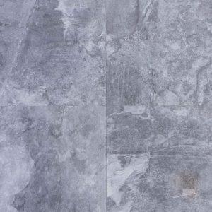 13292 GeoCeramica 60x60x4 Marmostone Grey - Steenvoordeel