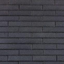 Waalformaat 20x5x6 Antraciet - 15404 - Steenvoordeel.nl