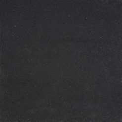 H2O Square 60x60x6 Black - 15445 - Steenvoordeel.nl