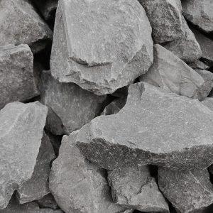 16682-Basalt-Grijs-40-80-mm-BB | Steenvoordeel