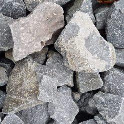 Basalt Grijs 40-80 mm BB - 16682 - Steenvoordeel.nl