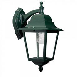 Buitenlamp Sorrento hang | Steenvoordeel