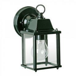 Buitenlamp Koetslamp | Steenvoordeel