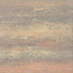 H2O Square 60x60x5 Cloudy Brown - 20505 - Steenvoordeel.nl