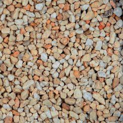 Taunus Kwarts 8-16 mm 25kg - 2138121 - Steenvoordeel.nl