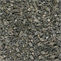 Tumbled Levanto Zwart 16-25 mm - 2138131 - Steenvoordeel