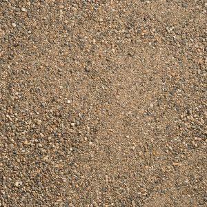Brekerzand 0-4 mm (25 kg) - 2138190 - Steenvoordeel.nl