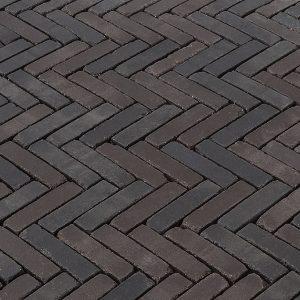 Gebakken UWF65 Cannenburgh - 21806 - Steenvoordeel.nl