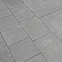 60x60 Tegels Antraciet.Betontegels Antraciet 60x60 Stunning Schellevis Tegels Oud Hollands