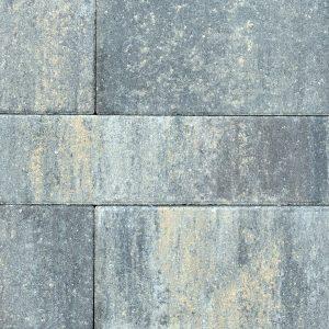Outdoorstone 8cm Banenverband Tivoli - 26772 - Steenvoordeel.nl