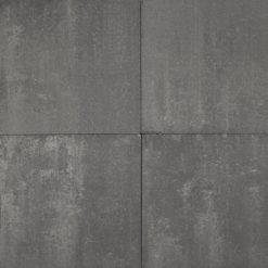 GeoAntica 60x60x6 Bergamo - 26928  - Steenvoordeel