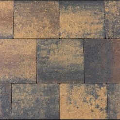 Straksteen Chelsea 20x30x6 - 27188 - Steenvoordeel.nl