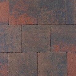 Straksteen Manchester 20x30x6 - 27189 - Steenvoordeel.nl