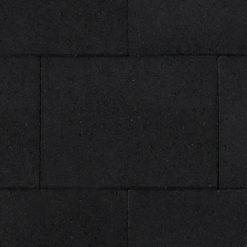 Straksteen 40x30x6 Antraciet - 27194 - Steenvoordeel.nl