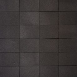 GeoColor 3.0 30x20x6 Dusk Black - 28489  - Steenvoordeel