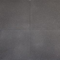 GeoStretto Plus Tops 60x60x4 Cannobio - 28981  - Steenvoordeel