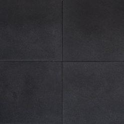 GeoColor 3.0 Tops 60x60x4 Dusk Black - 29017  - Steenvoordeel