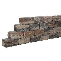 Combi Wall Splitton 50x20x7