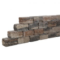Combi Wall Splitton 30x20x15 Kilimanjaro - 29731 - Steenvoordeel.nl