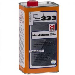 HMK P333 Hardsteen olie 0.25 ltr. - 30798 - Steenvoordeel.nl