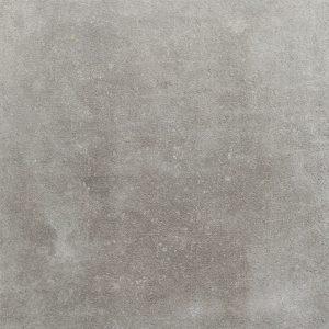 Noviton 60X60X4 Sintra - 31988 - Steenvoordeel