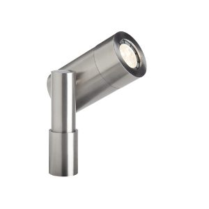 32216 Lightpro Nova 3 | Steenvoordeel