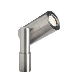 32217 Lightpro Nova 5   Steenvoordeel