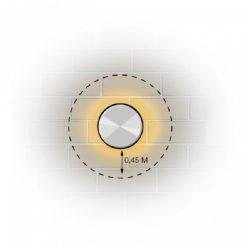 LightPro Topaz | Steenvoordeel