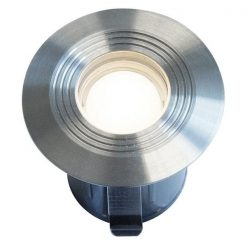 32227 Onyx 30 R1 Lightpro | Steenvoordeel