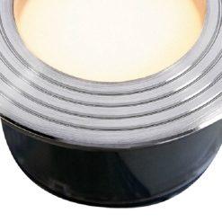 32229 Onyx 60 R2-2 Lightpro | Steenvoordeel