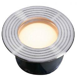 32229 Onyx 60 R2 Lightpro | Steenvoordeel