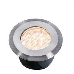 32230 Onyx 60 R3 Lightpro | Steenvoordeel