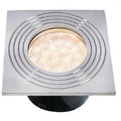 32231 Onyx 60 R4 Lightpro | Steenvoordeel