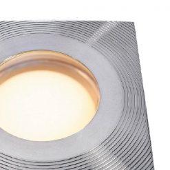 32232 Onyx 60 R5-2 Lightpro | Steenvoordeel