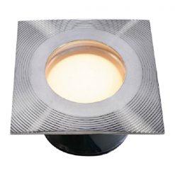 32232 Onyx 60 R5 Lightpro | Steenvoordeel