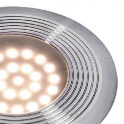 32233 Mika R1-2 Lightpro | Steenvoordeel