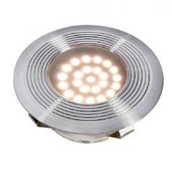 32233 Mika R1 Lightpro | Steenvoordeel
