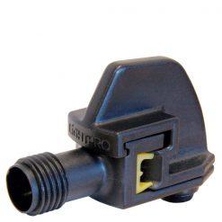 32240 Connector type F LightPro | Steenvoordeel