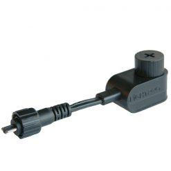 32241 Connector type M-M LightPro | Steenvoordeel