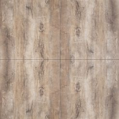 32437 GeoCeramica 60X60X4 Timber Noce - Steenvoordeel