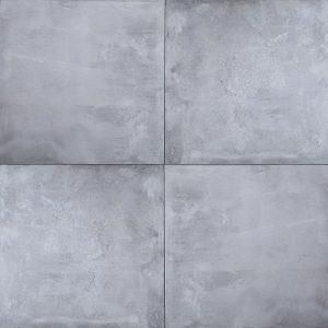 32440 GeoCeramica 60x60x4 Concreet Smoke - Steenvoordeel