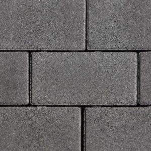 Geoklinker Plus 21x10,5x8 Roma - online kopen op Steenvoordeel