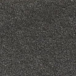 Inveegsplit Zwart 1-3 mm 25kg - 32706 - Steenvoordeel.nl