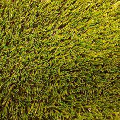 Kunstgras Basso Costo - 33055 - Steenvoordeel.nl